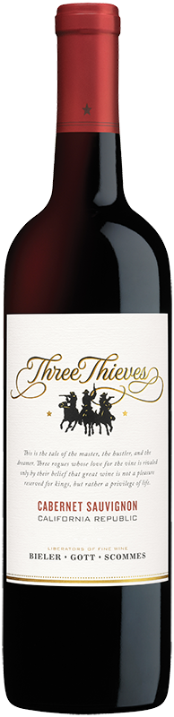 three-thieves_cabernet-sauvignon
